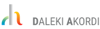Glazbena škola Josipa Hatzea Daleki akordi logo desktop verzija