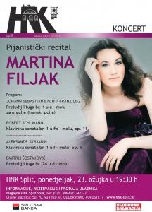 filjak2