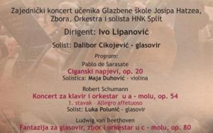 filharmonija_buducnosti15