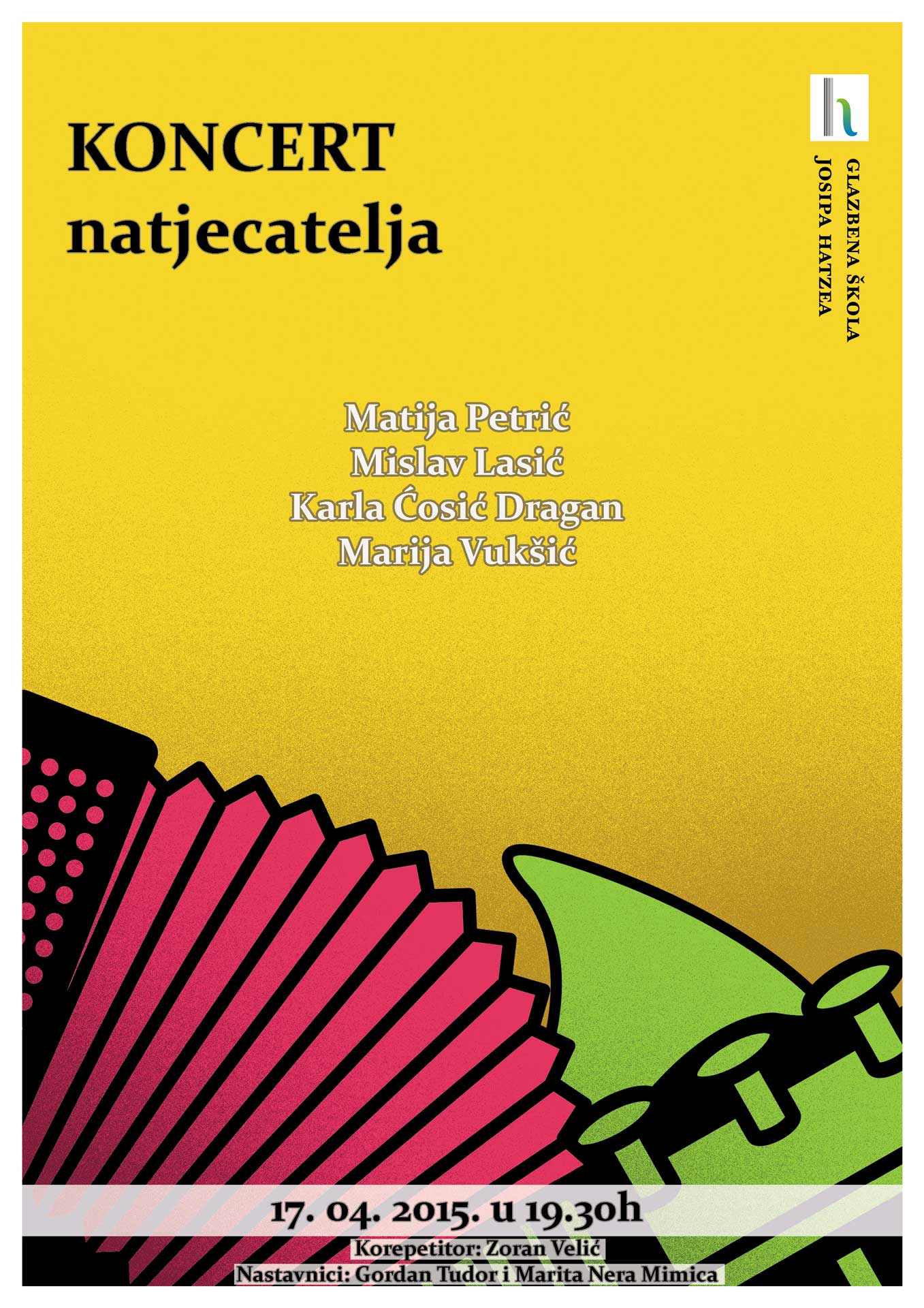 koncert-17.04-plakat-web