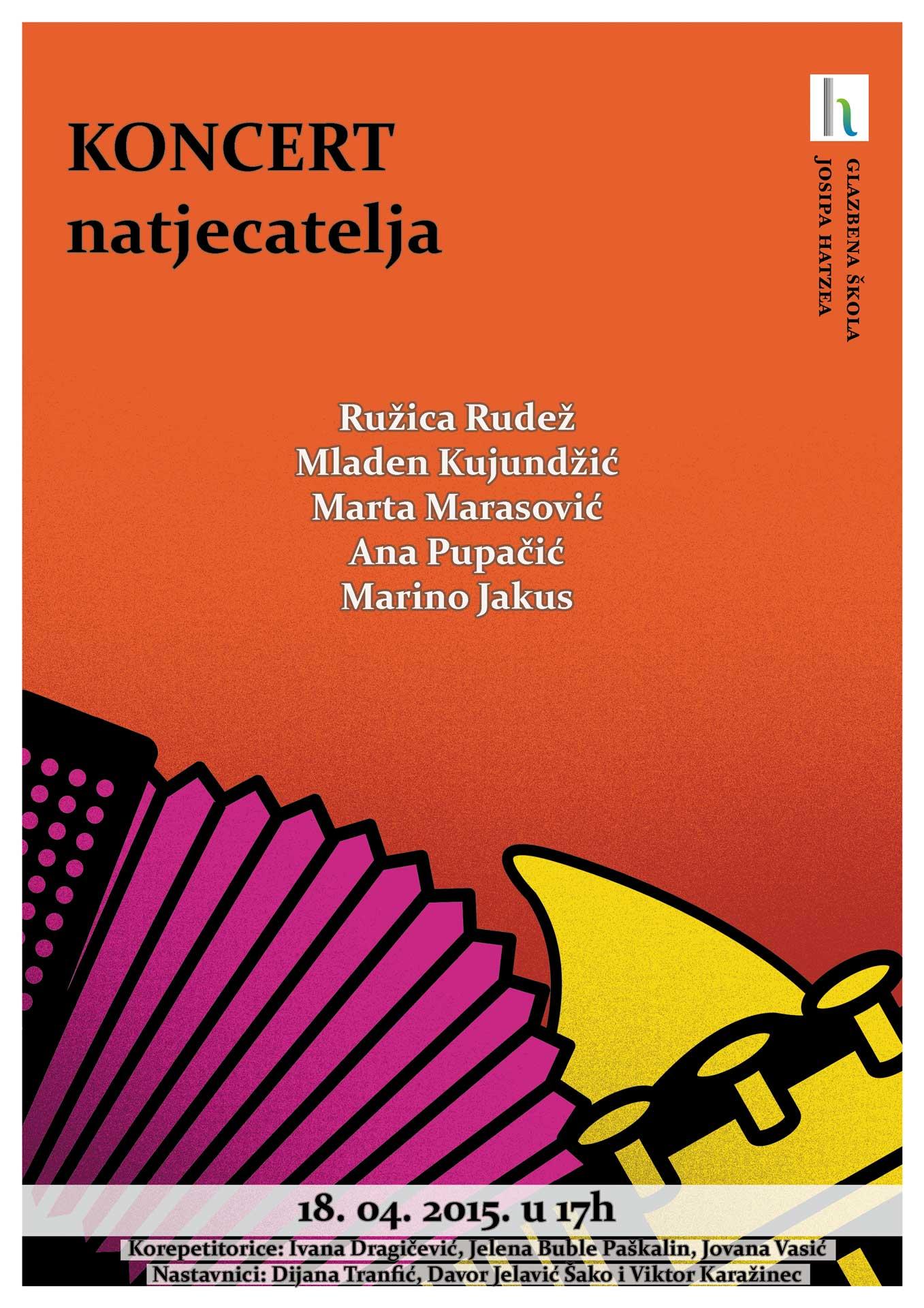 koncert18.04.-plakat-web