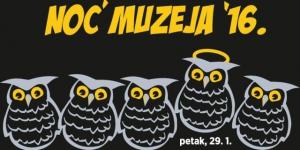 Noc-muzeja-e1452604733184-640x320