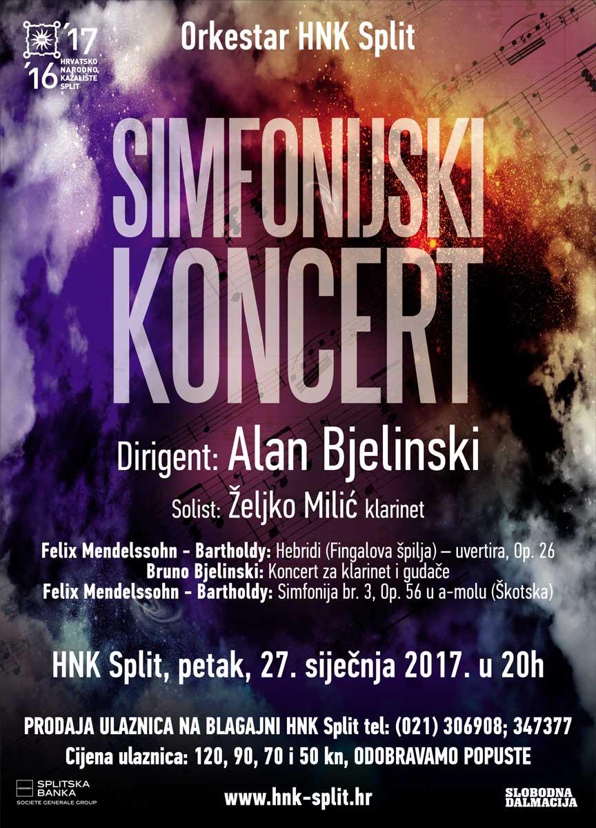 Simfonijski-koncert-27.01.2017-medium