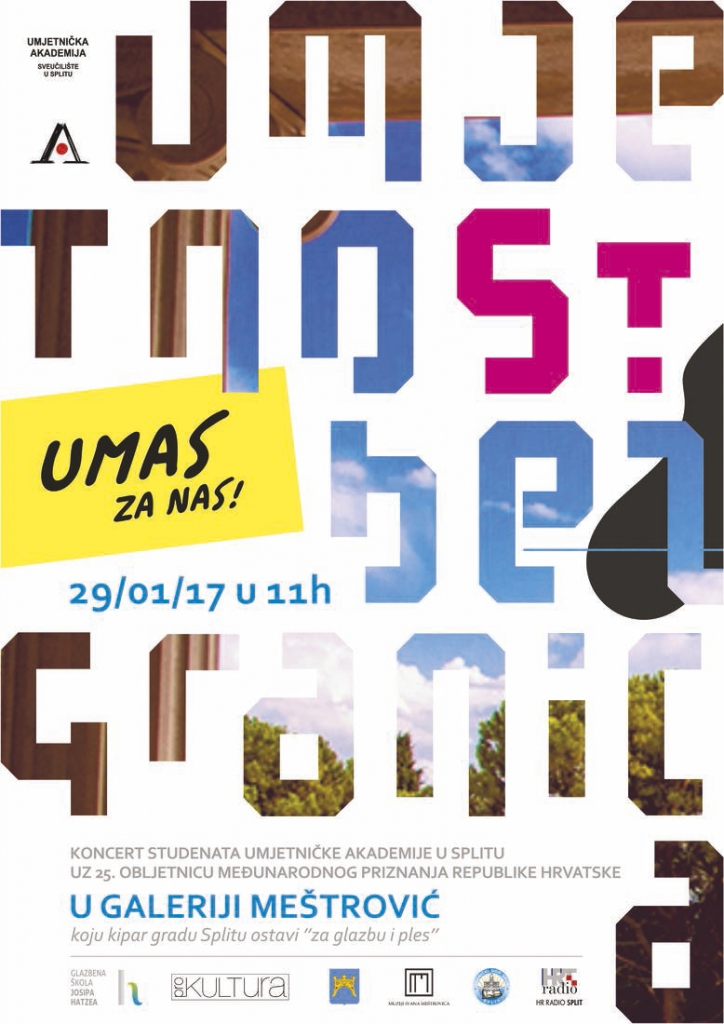 UMAS_za web, RGB