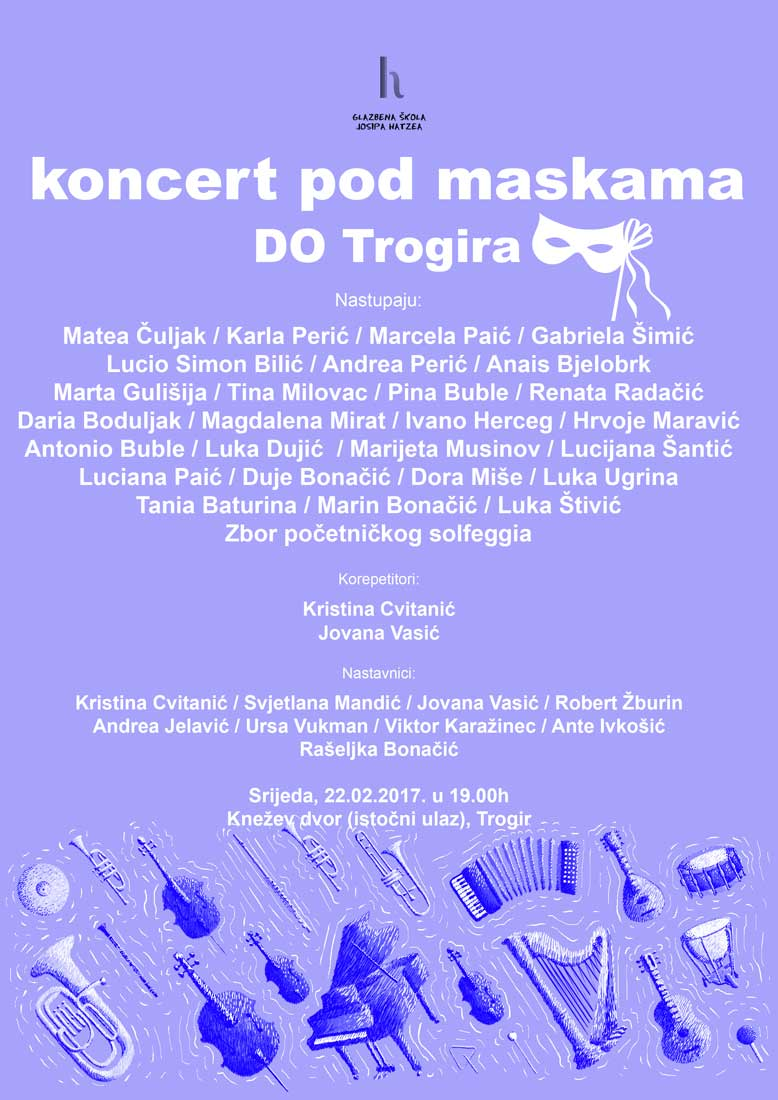 22.02.-DO-Trogir---Koncert-pod-maskama-medium