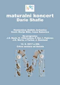 12.6.-Maturalni-koncert-Daria-Shafie-thumbnail