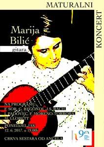 12.6.-Maturalni-koncert-Marija-Bilic-thumbnail