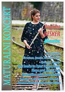 17.6.-Maturalni-koncert-paulina-besker-thumbnail