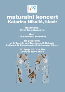 20.6.-Maturalni-koncert-Katarina-Nikolic-thumbnail