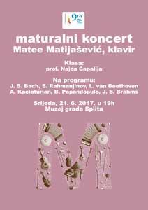 21.6.-Maturalni-koncert-Matea-Matijasevic-thumbnail