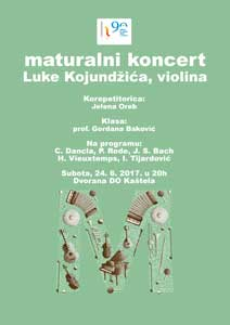 24.6.-Maturalni-koncert-Luka-Kojundzic-thumbnail