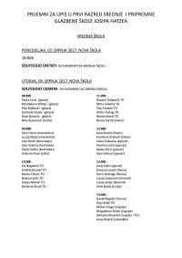 Raspored-prijemnog-ispita-1-thumbnail